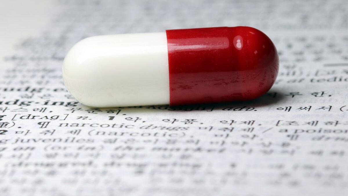 Psicotrópicos: o que são, quais doenças tratam e mais!