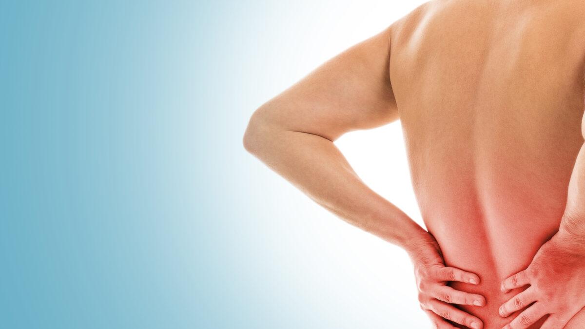 Dor lombar rins: Como saber a diferença entre dor nos rins e dor lombar!