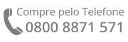 Compre pelo Telefone: 0800 8871 571