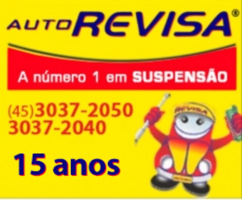 Auto Revisa Auto Center