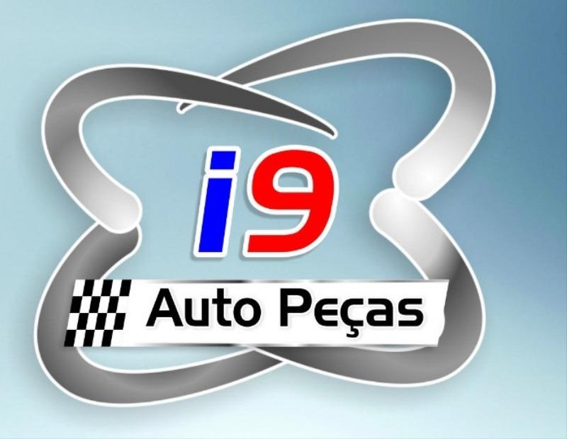 i9  Auto Peças