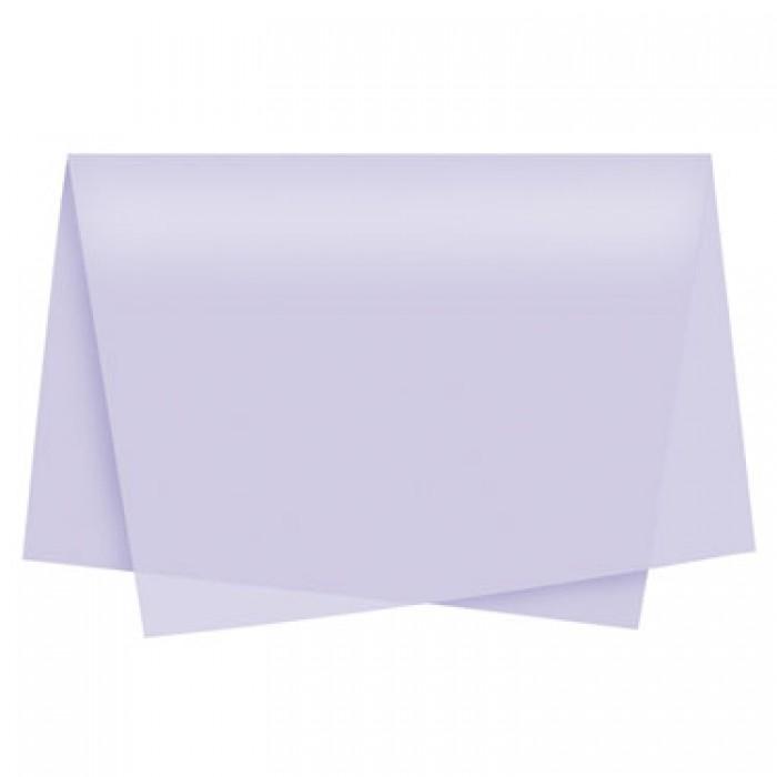 papel de seda para cópia de moldes