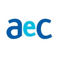 Atualização do Processo Tíquete da AeC