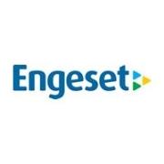 ASSEMBLEIA GERAL ACT 2020/2021 – ENGESET