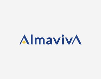 Atenção trabalhadores da AlmaViva!