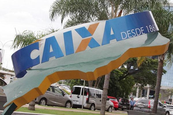 Semana de aniversário da Caixa é marcada por início da privatização