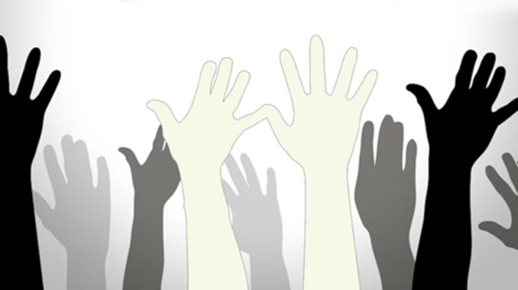 Assembleia Geral na quarta (19) vota alterações no Estatuto do Sindicato