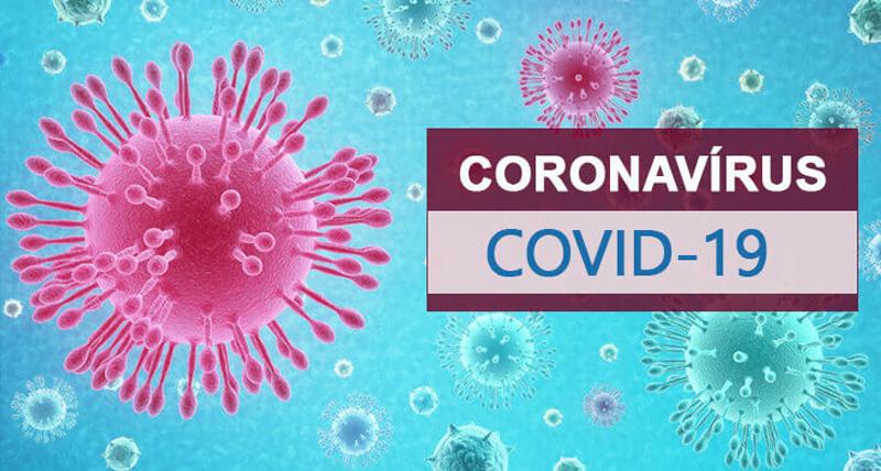 Comando Nacional dos Bancários cobra da Fenaban negociação sobre coronavírus