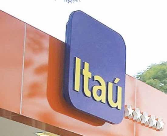 Depois de cobrança do Comando Nacional, Itaú suspende demissões imotivadas