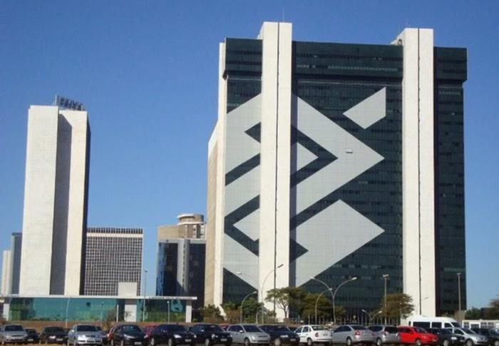 Nova reestruturação no Banco do Brasil vai fechar agências e reduzir pessoal