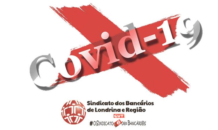 Sindicato adota atendimento on line no período de enfrentamento da Covid-19