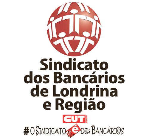 Chapa O Sindicato é d@s Bancári@s é eleita com 97,41% dos votos