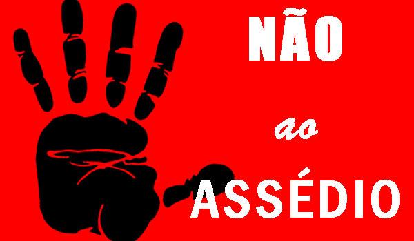 GRA do Itaú em Londrina toca terror das metas nos funcionários