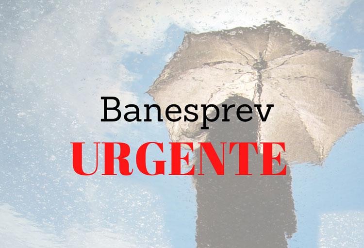 Banesprev volta a atacar os direitos dos participantes