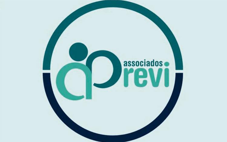 Banco do Brasil: presidente da Previ renuncia ao cargo
