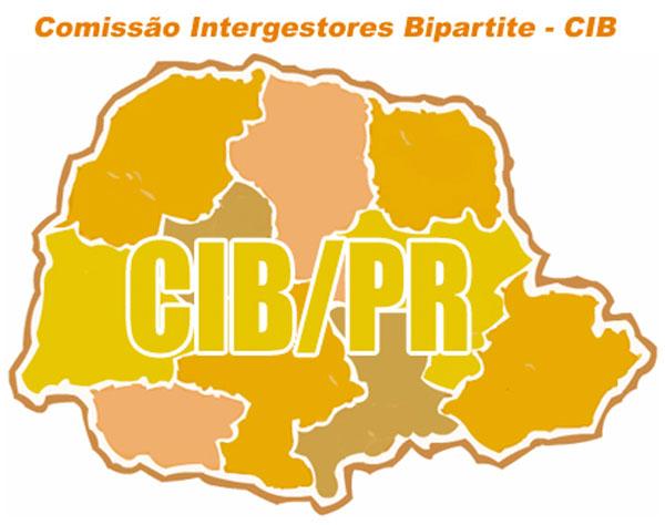 Paraná exclui bancários do grupo prioritário para vacina contra a Covid-19