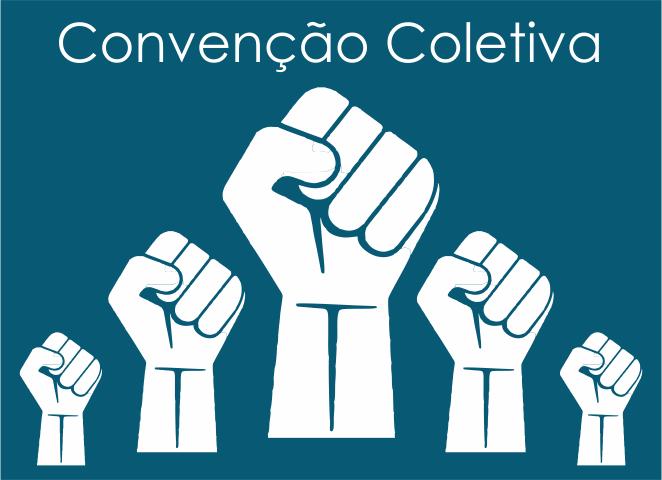 Comerciários do município de Cascavel