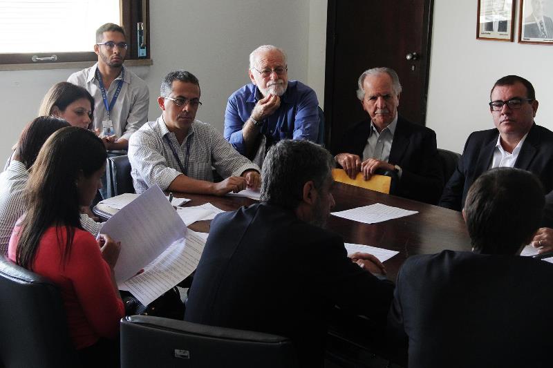 Reunião Sindicatos  Patronais_27ABRIL (15)