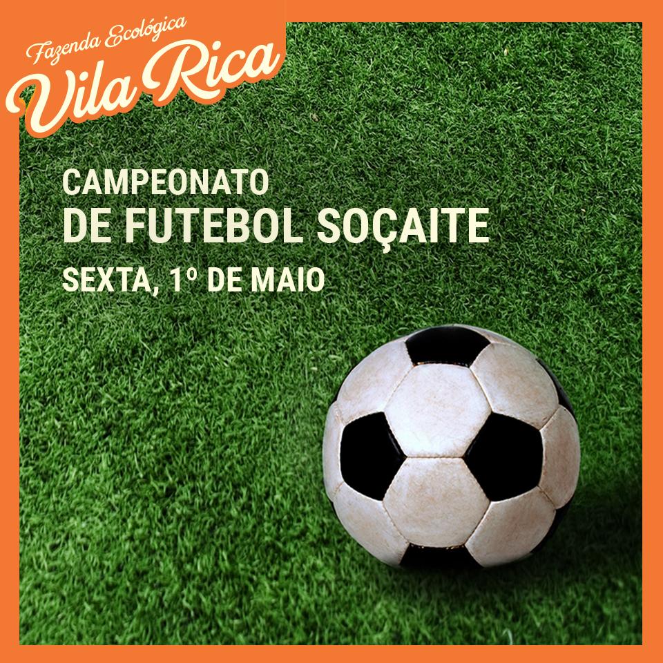 campeonato_futebol_final