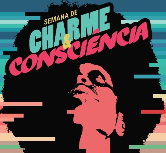charme-e-consciencia