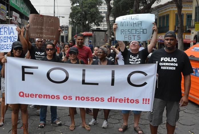 Folic5