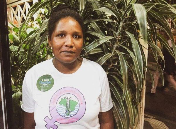 MAB lança campanha para denunciar descaso da Vale com atingidos por crimes em Minas