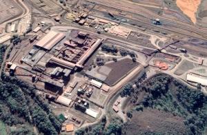 Cortes na Vale: mineradora demite 25 trabalhadores em três dias e preocupa sindicatos e municípios