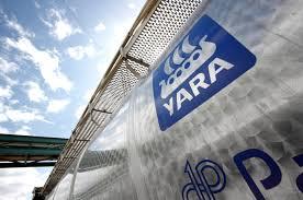Stiquifar alerta que gerência da Yara mente descaradamente sobre PLR