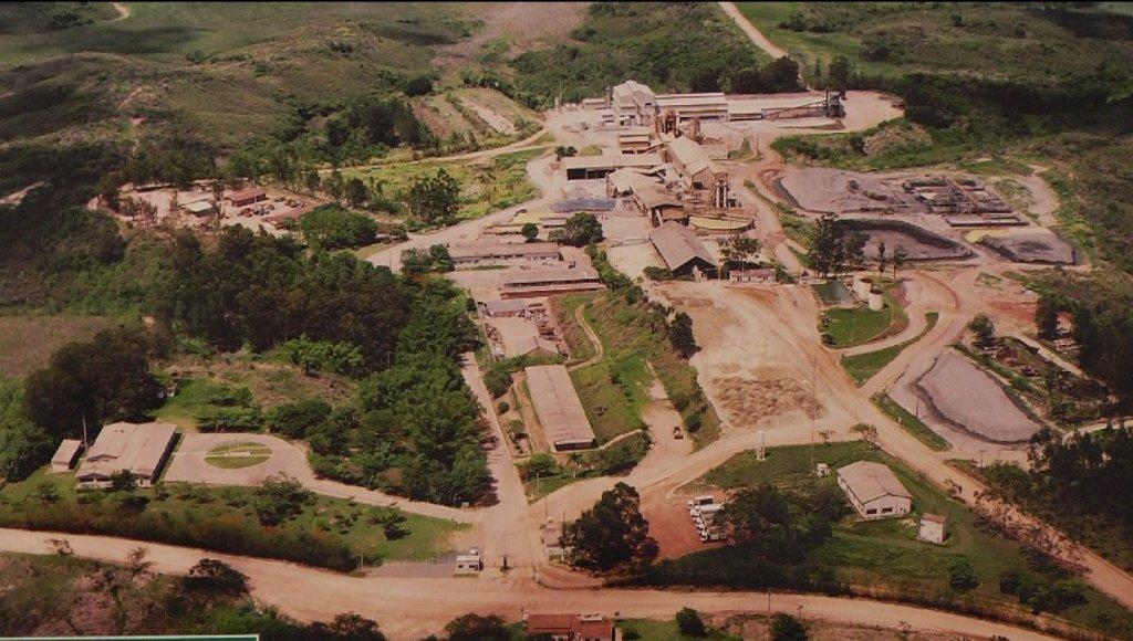 Mosaic realiza o segundo simulado de emergência em Patos de Minas