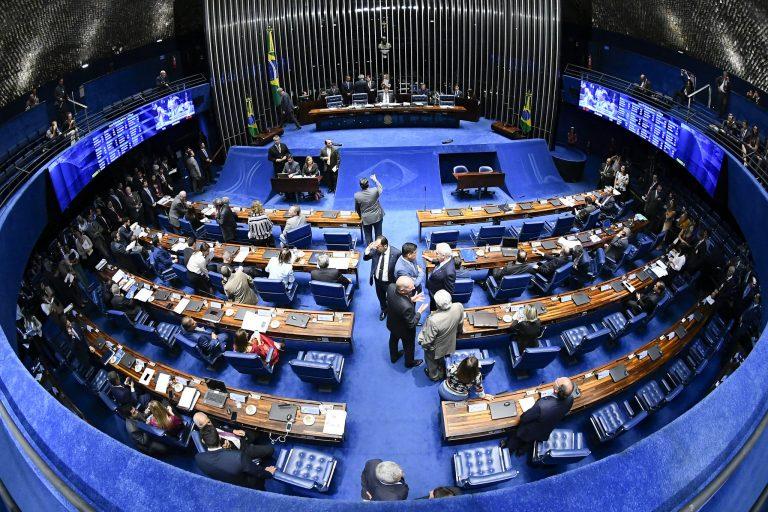 PEC da Reforma da Previdência entra em vigência nesta terça-feira
