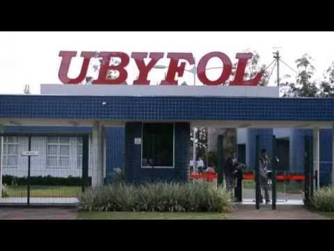 Stiquifar consegue aumento salarial de 5% para os trabalhadores da Ubyfol e novos benefícios