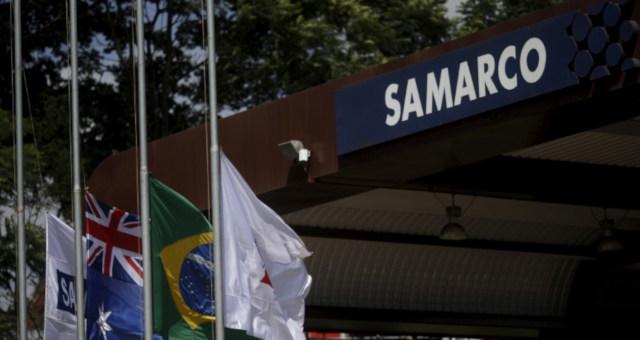 Samarco, da Vale e BHP, quer encerrar cadastro de indenização em 15 de dezembro