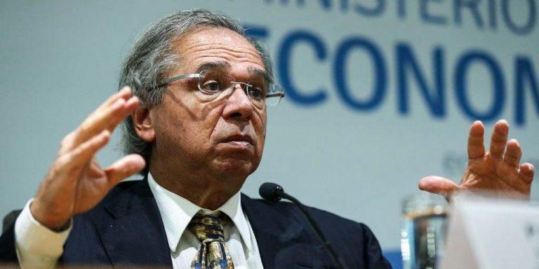 Governo enviará ao Congresso proposta de reforma com imposto sobre consumo