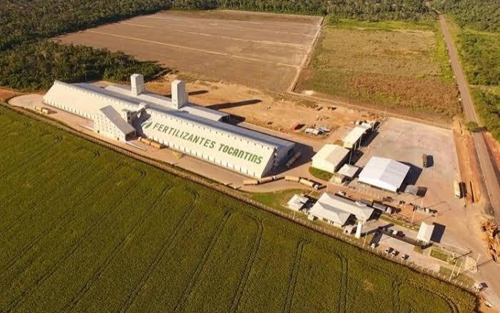 Sindicato cobra da FTO/Araguari concessão de ticket-alimentação para os trabalhadores