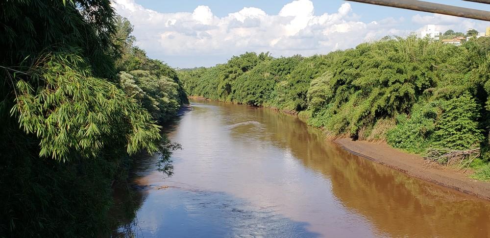 Brumadinho: Vale, responsável por barragem, vai passar monitoramento do Paraopeba para o Governo de MG