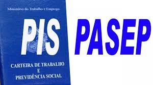 Quem tem direito a receber o PIS/PASEP 2020