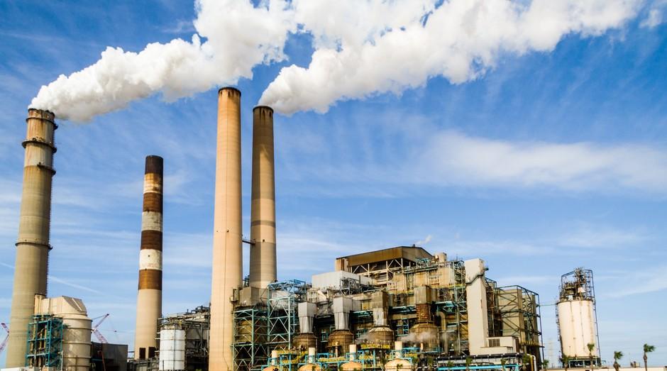 Indústria cresce 7% em maio, após dois meses de queda com a pandemia