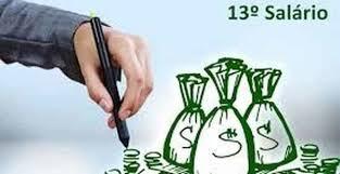Stiquifar pede para Mosaic Fertilizantes antecipar 1ª parcela do 13º do salário aos trabalhadores
