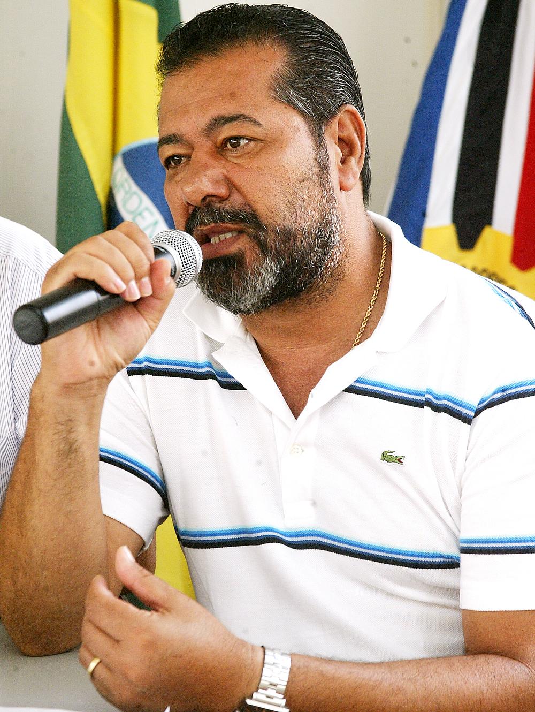 Propostas do sindicalismo para o Brasil sair da crise