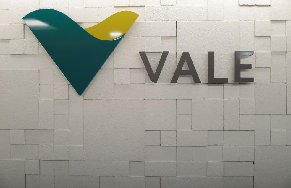 Vale está exposta a alta volatilidade do setor de mineração e dívida líquida surpreendeu, diz UBS