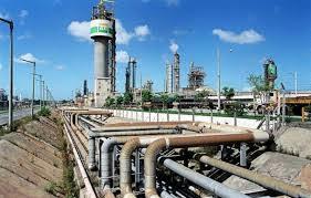 TAG fecha contrato para abastecer duas fábricas de fertilizantes operadas pela Proquigel Química