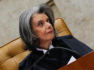 STF começa a julgar HC de trancamento de ação contra ex-presidente da Bunge