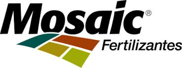 Mosaic reverte prejuízo e lucra US$ 828 mi no 4º trimestre