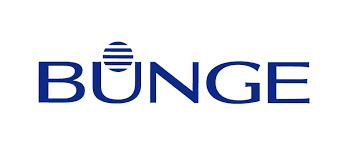 Bunge conclui venda de refinaria na Holanda