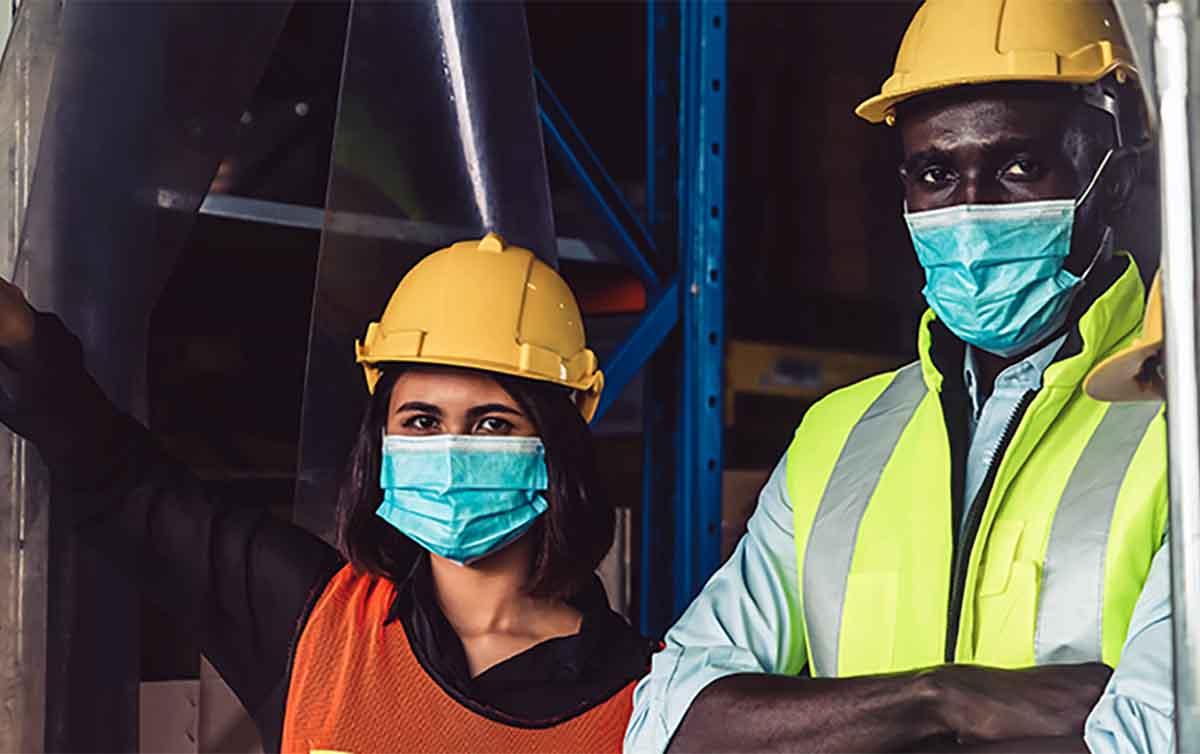 Ato do governo federal contra a indústria química ameaça 80 mil empregos