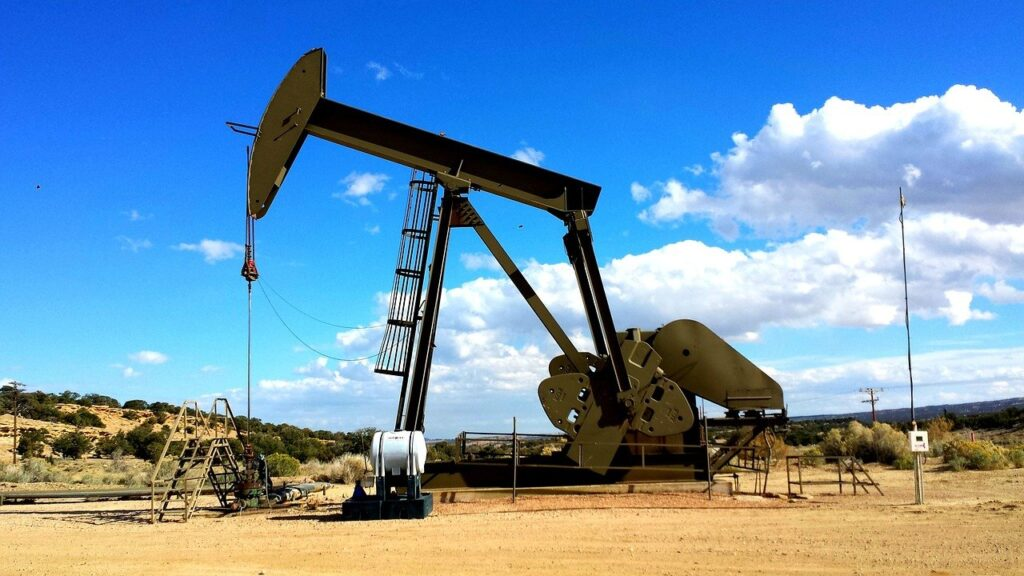 BP Bunge abre vagas de emprego na região de Itumbiara