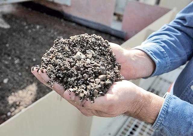 Convênio ICMS 100 deveria incluir setor de fertilizantes