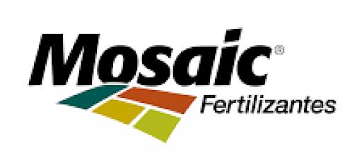 Última semana para se inscrever no Programa Cultivando Conhecimentos da Mosaic Fertilizantes