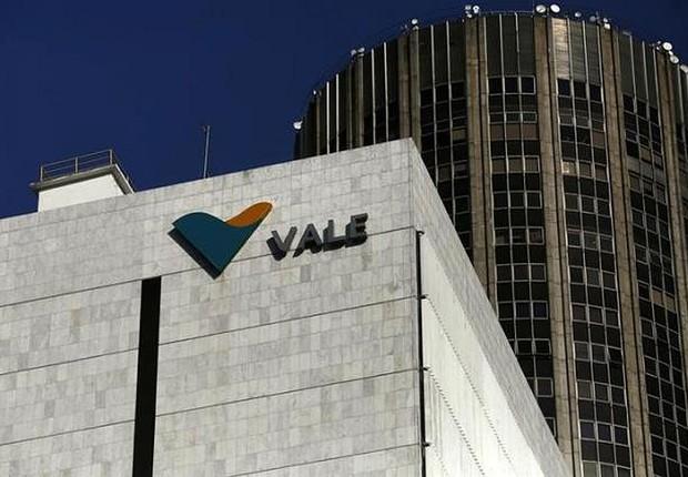 Acionistas da Vale indicam Castello Branco, da Petrobras, ao conselho