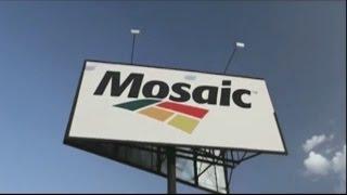 Sindicato denúncia aglomeração de trabalhadores na sala de descanso e Mosaic atende sugestão para resolver o problema